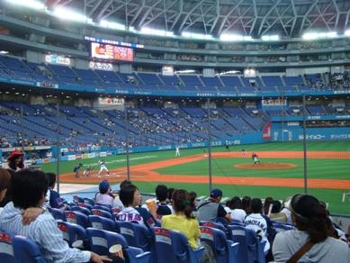 716京セラドーム2.jpg