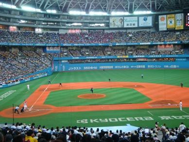 824京セラドーム1.jpg