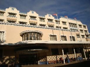 アンバサダーホテル2.jpg