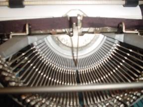 タイプライター4.jpg