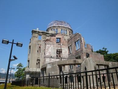 原爆ドーム1.jpg
