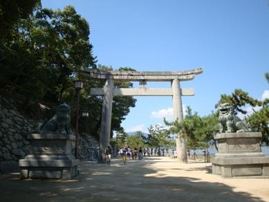 厳島神社3.jpg