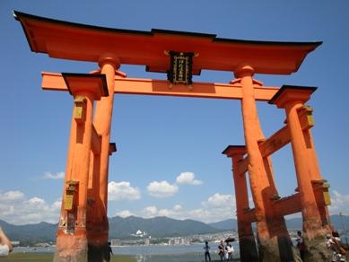 厳島神社5.jpg