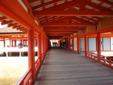 厳島神社7.jpg
