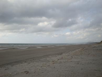 吹上浜1.jpg