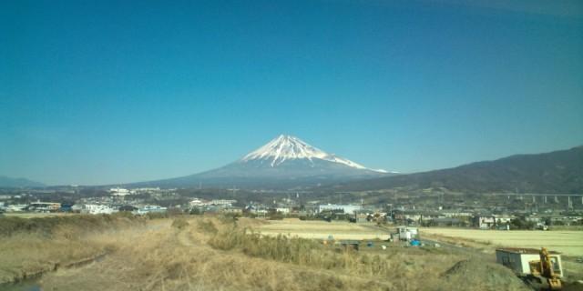 富士山20130123新幹線より.jpg