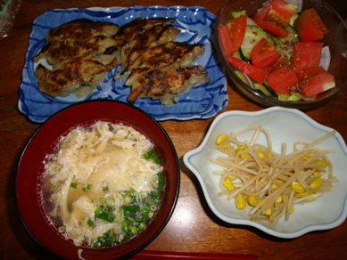焼き餃子2.jpg