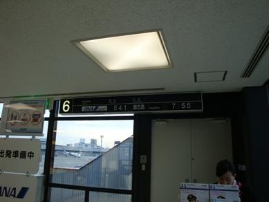 鹿児島行きANA541便1.jpg