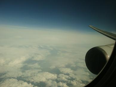 鹿児島行きANA541便2.jpg